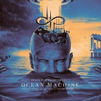 Townsend, Devin: Ocean Machine - Live At the Ancient Roman Theatre