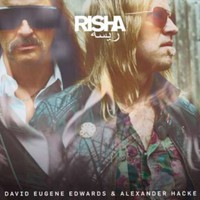 Edwards, David Eugene: Risha