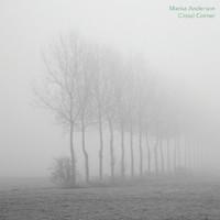 Anderson, Marisa: Cloud Corner