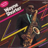 Shorter, Wayne: Wayne Shorter