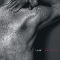 Throat: Bareback