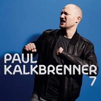 Kalkbrenner, Paul: 7