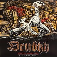 Drudkh: A Furrow Cut Short