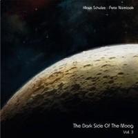 Schulze, Klaus: Dark Side of the Moog Vol.3