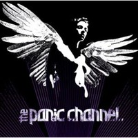 Panic Channel: One