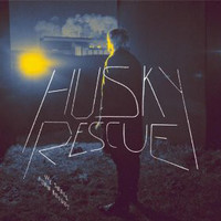 Husky Rescue: We shall burn bright