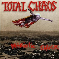 Total Chaos: Patriotic Shock