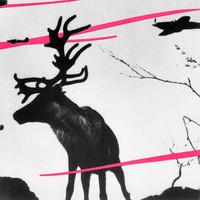 V/A: Sound Of Suomi