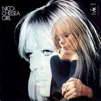 Nico : Chelsea Girl