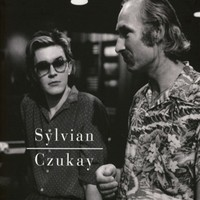 Czukay, Holger: Plight & Premonition/Flux & Mutability