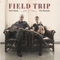Kleemola, Piia: Field Trip
