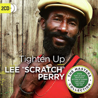 Perry, Lee: Tighten up
