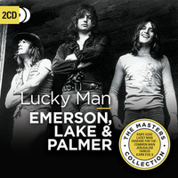 Emerson, Lake & Palmer: Lucky man