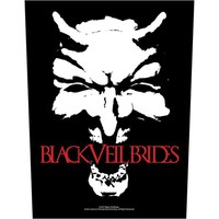 Black Veil Brides: Devil