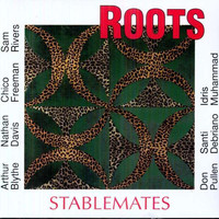 Roots (jazz): Stablemates
