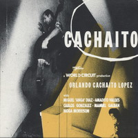 Lopez, Cachaito: Cachaito