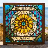 This Wild Life: Petaluma