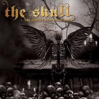 Skull: The Endless Road Turns Dark