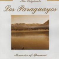 Los Paraguayos: Memories of Ipacarai
