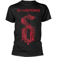 Shinedown: The voices