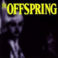Offspring: The Offspring