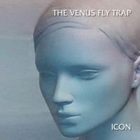 Venus Fly Trap: Icon