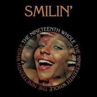 Nineteenth Whole: Smilin