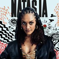 Natasja: Legacy (1974-2007)