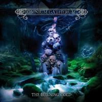 Omnium Gatherum : The burning cold