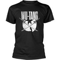 Wu-Tang Clan: Katana