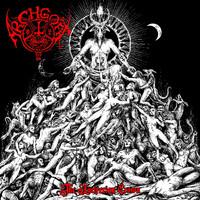Archgoat: Luciferian Crown