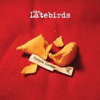 Latebirds: Fortune cookies