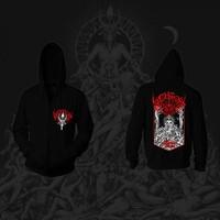 Archgoat : Luciferian Crown