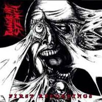 Pungent Stench: First Recordings