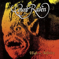 Count Raven: High on infinity