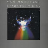Morrison, Van: Beautiful Vision