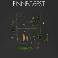 Finnforest: Alpha To Omega - The Complete Studio Recordings 1973-1980