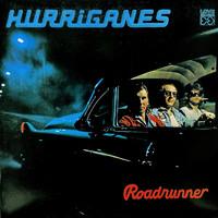 Hurriganes : Roadrunner