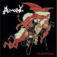 Amon: Sacrificial: The (Deicide) Demos 1987 & 1989
