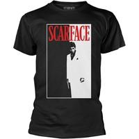 Scarface / Movie : Scarface