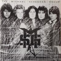 Michael Schenker Group : MSG