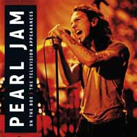 Pearl Jam: On the Box