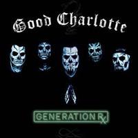 Good Charlotte: Generation Rx