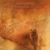 Moody Blues: To Our Children's Children's Children
