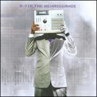 Q-Tip: Renaissance