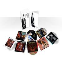 Bowie, David: Loving The Alien (1983-1988)