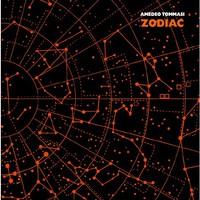Tommasi, Amedeo: Zodiac