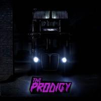 Prodigy: No Tourists