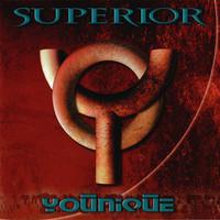 Superior: Younique