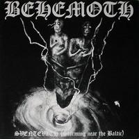 Behemoth: Sventevith